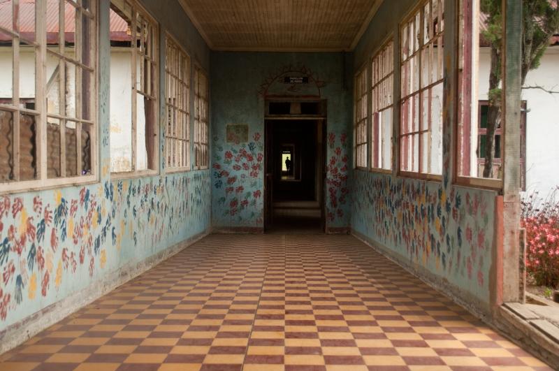 Sanatorio Duran 3