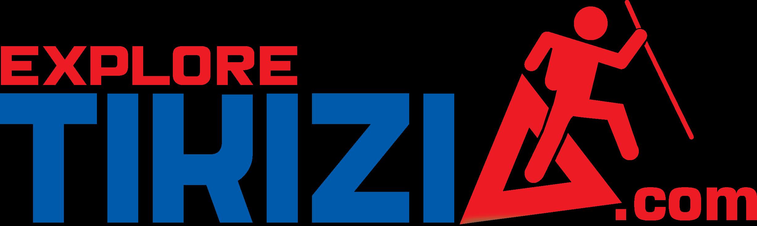 Explore Tikizia