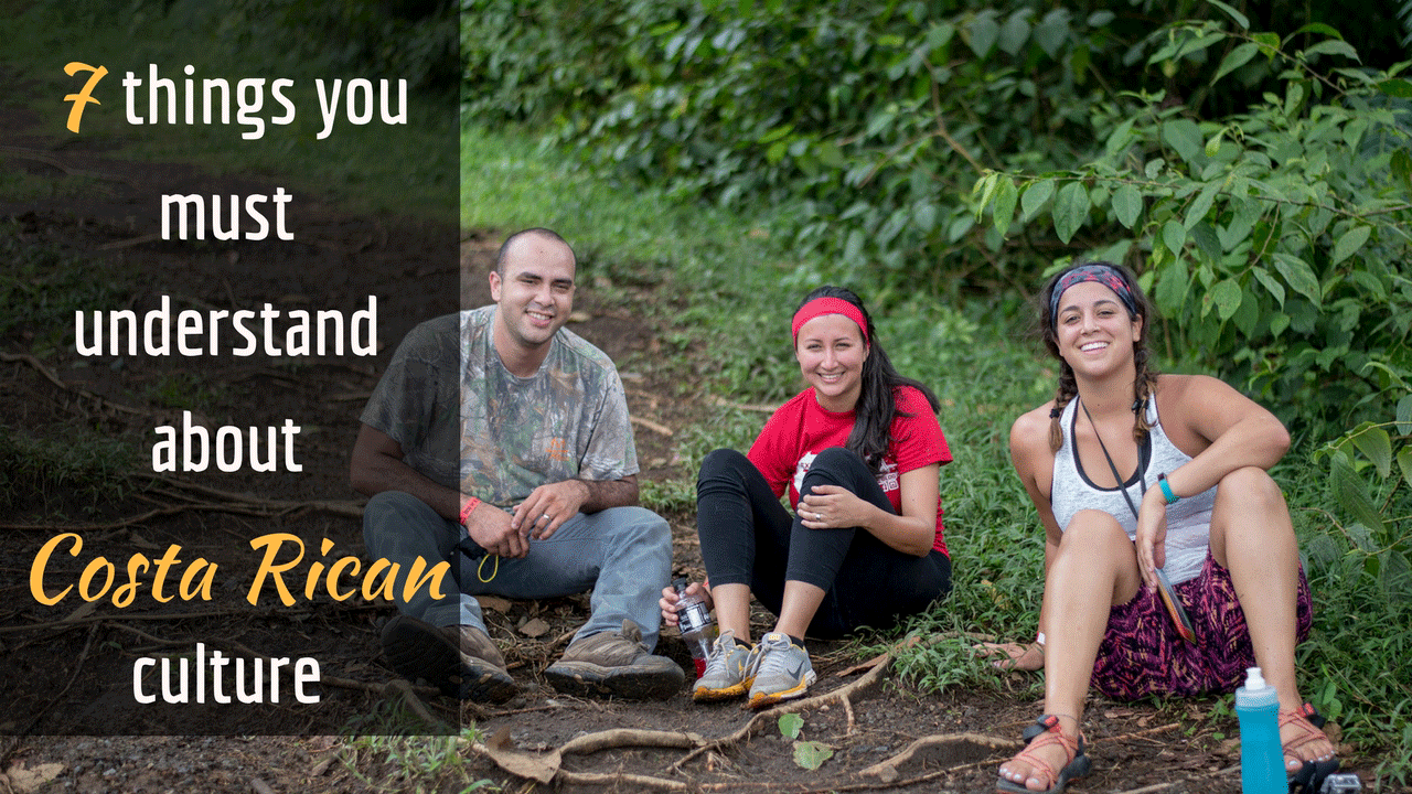 7 things you must understand about costa rican culture explore tikizia m4hsunfo